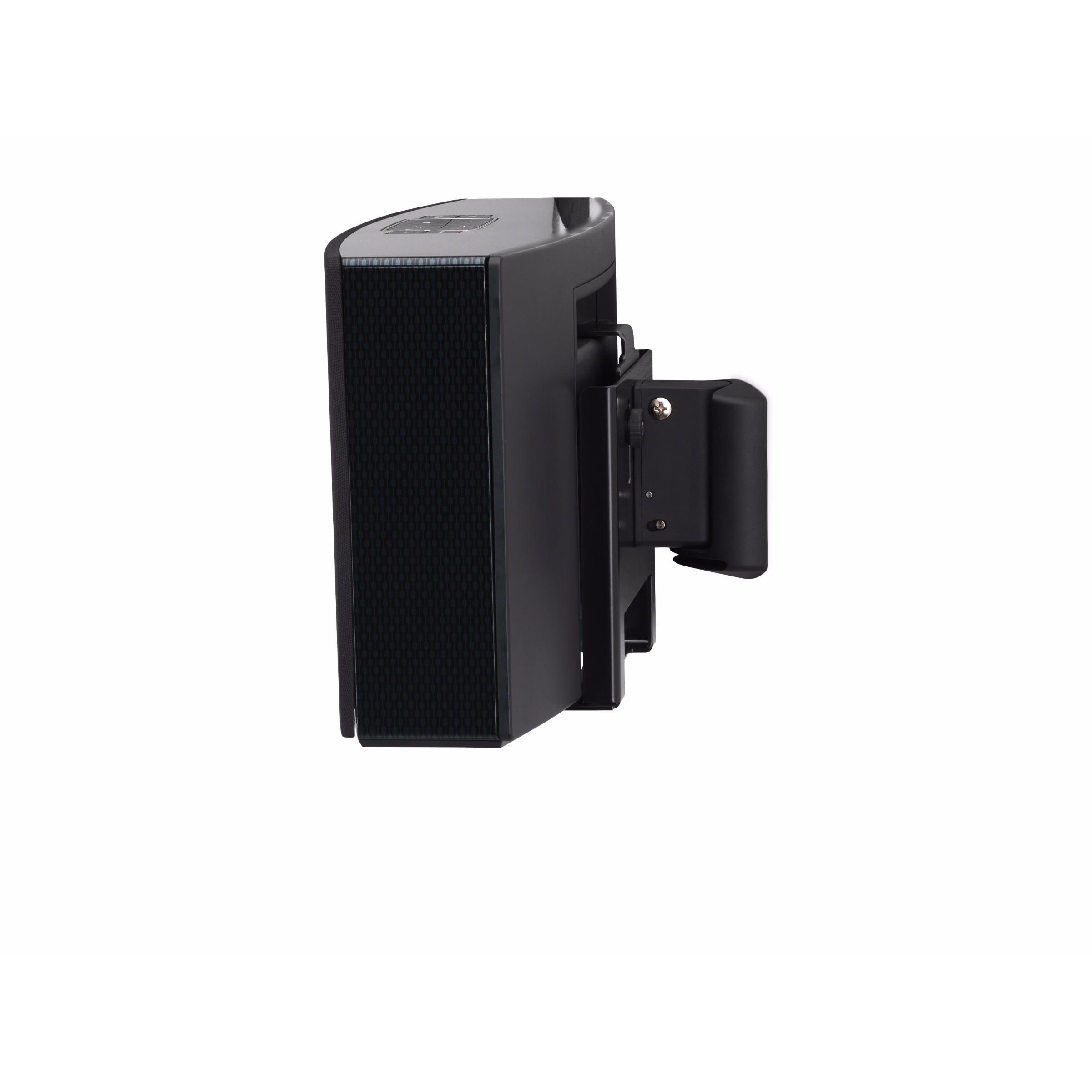 Bose SoundTouch 20 Muurbeugel zwart 8