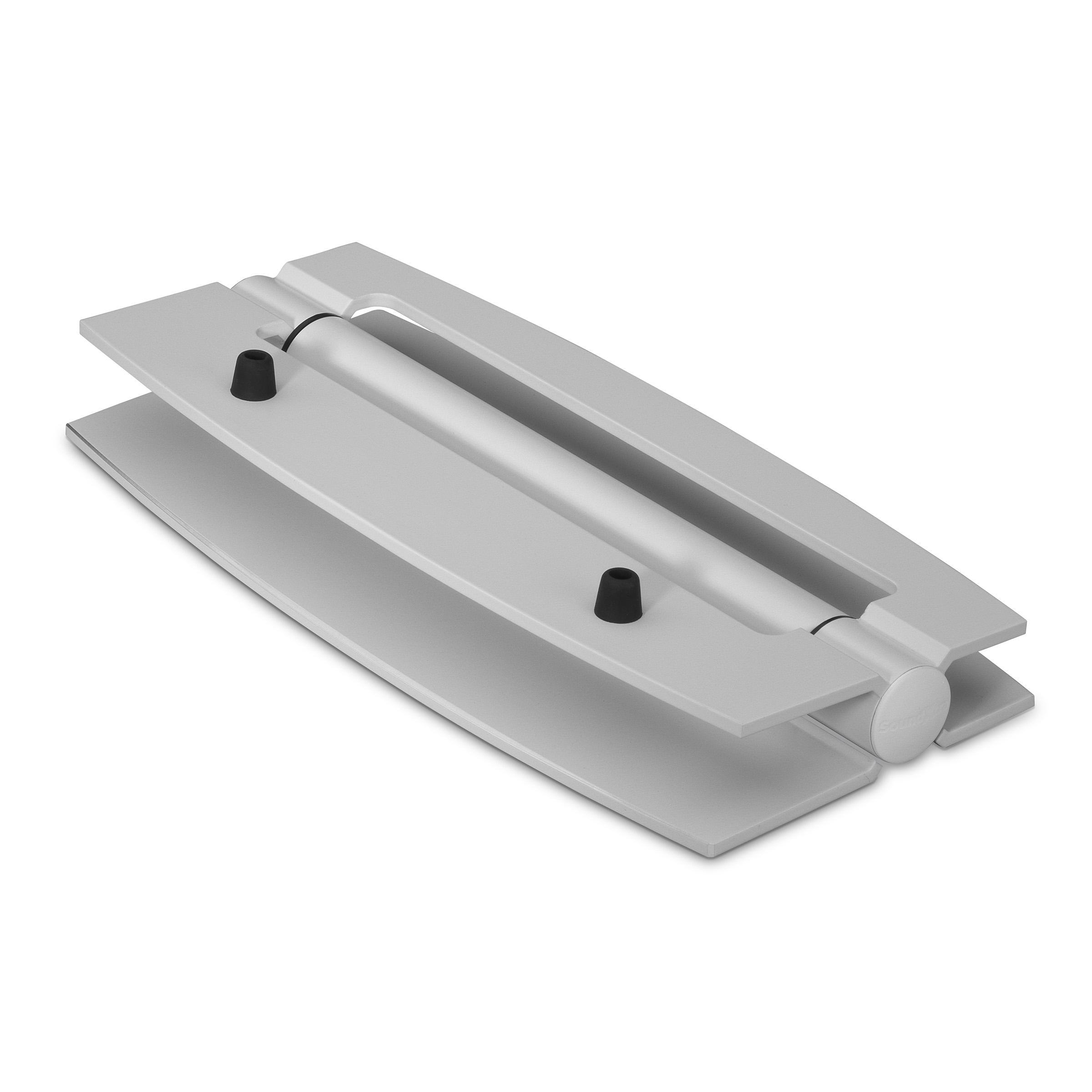 Bose SoundTouch 20 Tafelstandaard wit 1