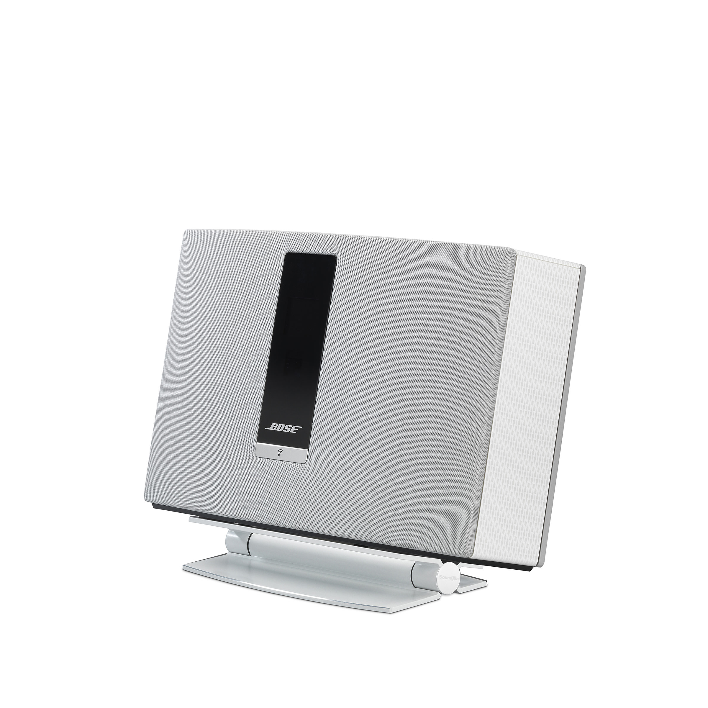 Bose SoundTouch 20 Tafelstandaard wit 4