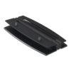 Bose SoundTouch 20 Tafelstandaard zwart 1