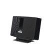 Bose SoundTouch 20 Tafelstandaard zwart 2