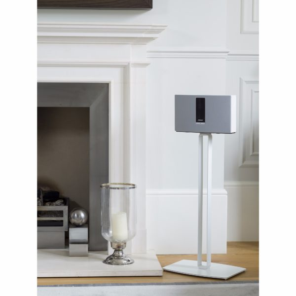 Bose SoundTouch 20 standaard wit 12