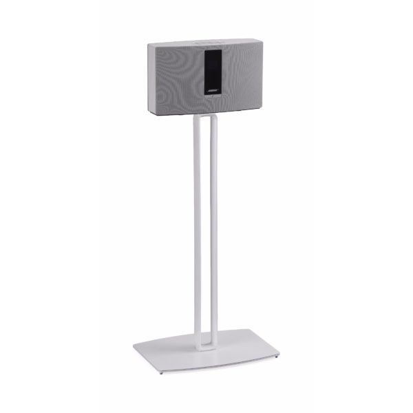 Bose SoundTouch 20 standaard wit 4