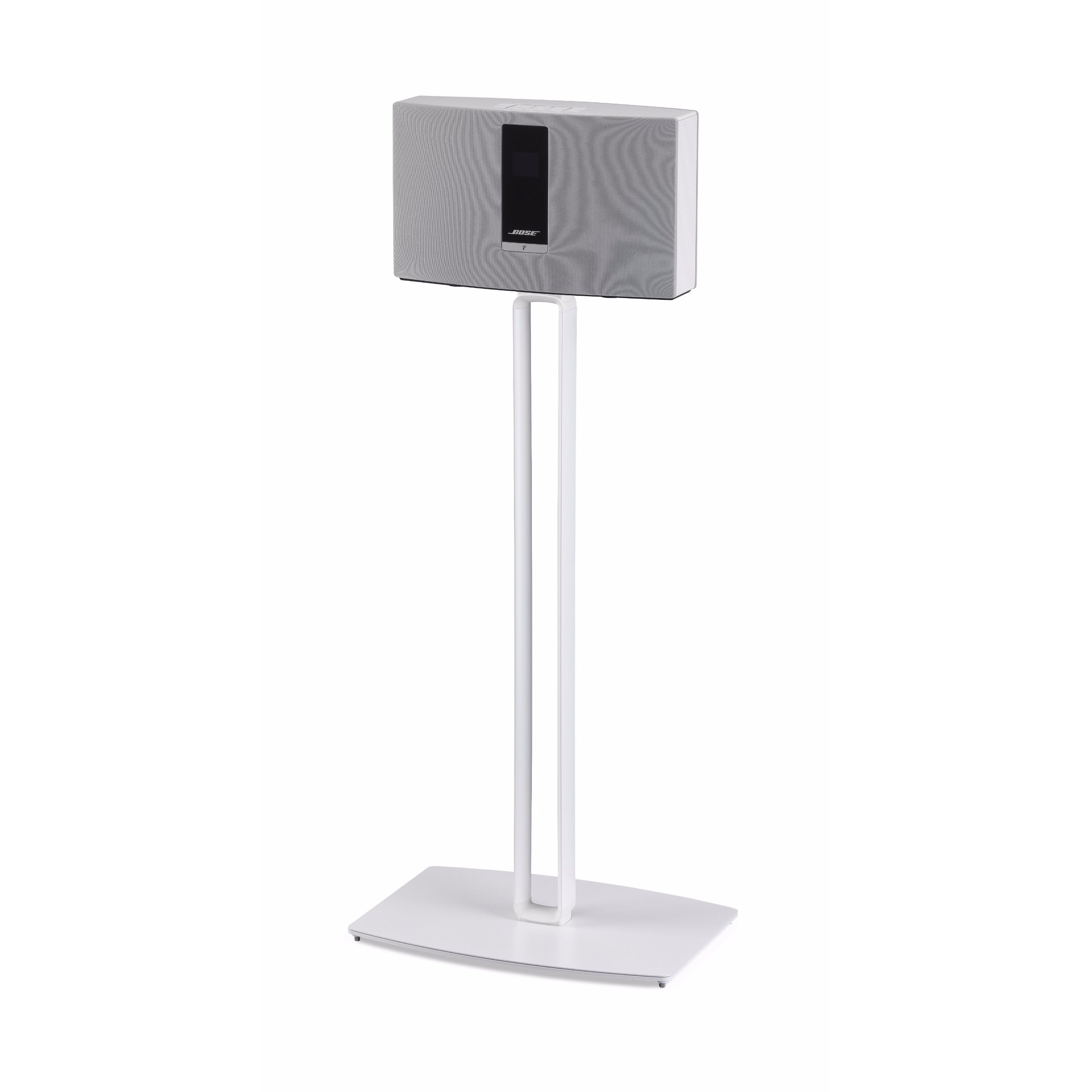 Bose SoundTouch 20 standaard wit 6