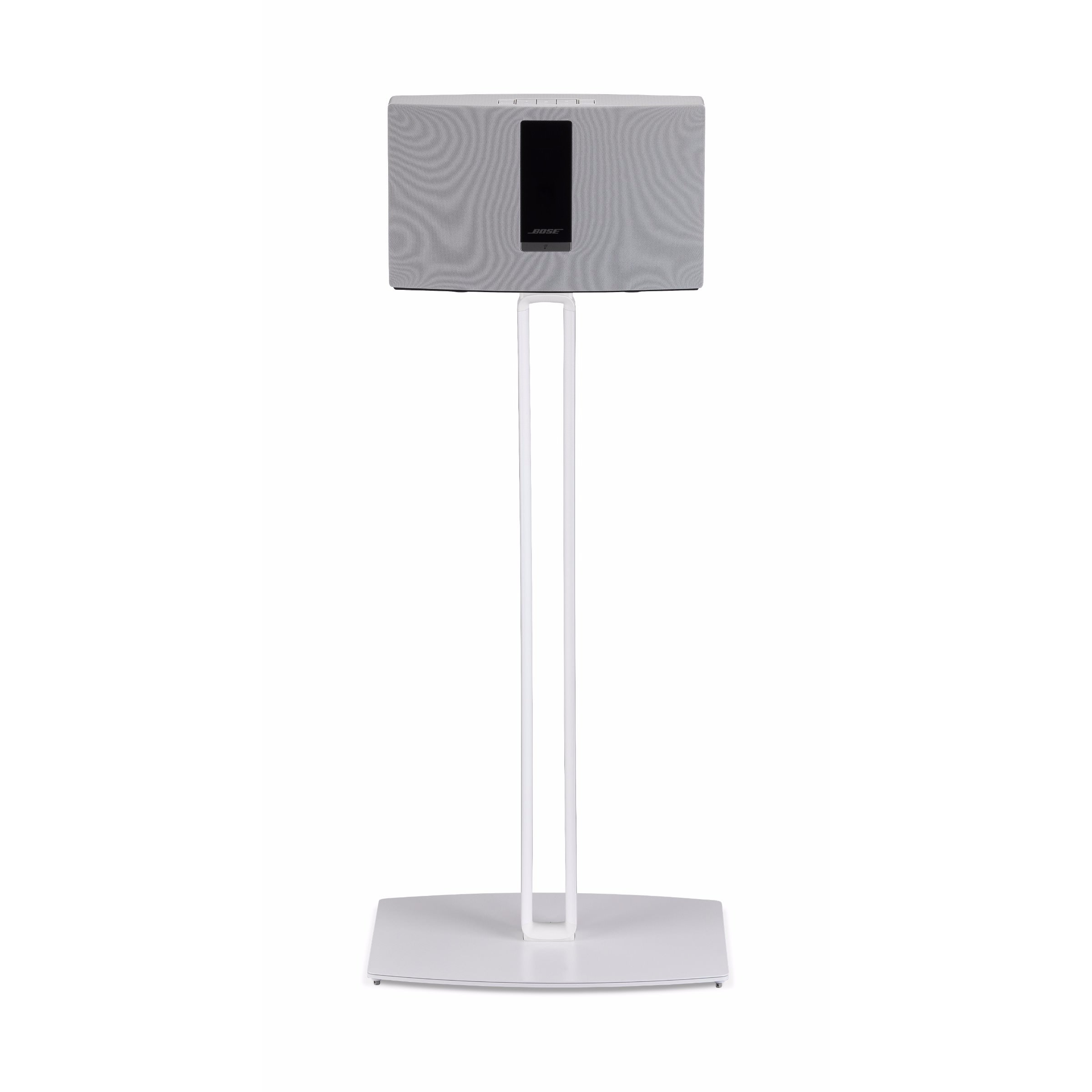 Bose SoundTouch 20 standaard wit 8