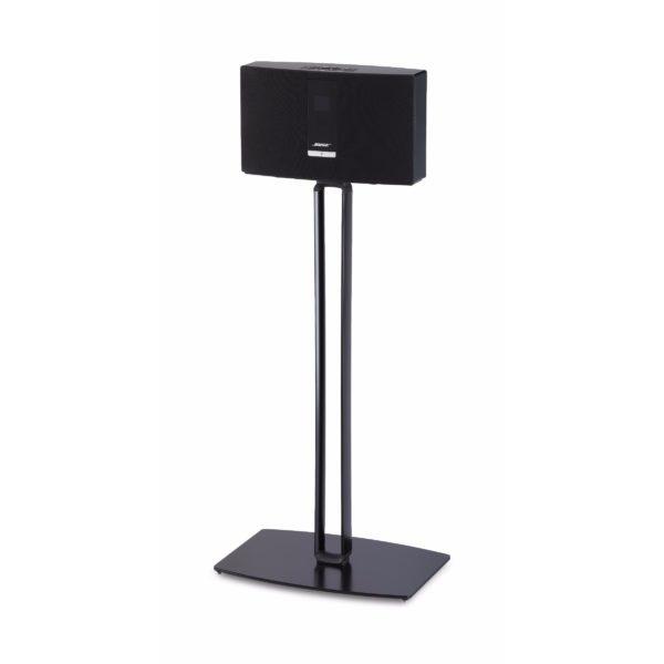Bose SoundTouch 20 standaard zwart 2