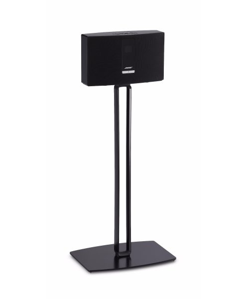 Bose SoundTouch 20 standaard zwart 4
