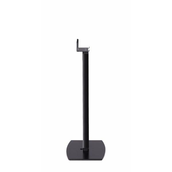 Bose SoundTouch 20 standaard zwart 5
