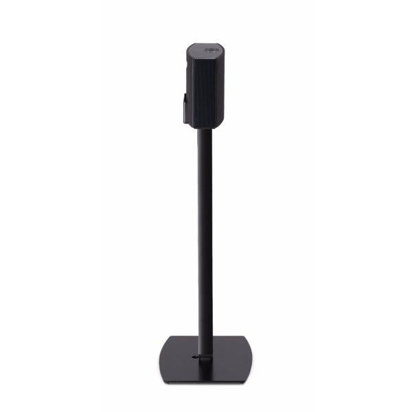 Bose SoundTouch 20 standaard zwart 6