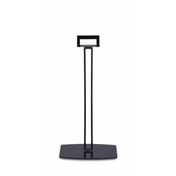 Bose SoundTouch 20 standaard zwart 7