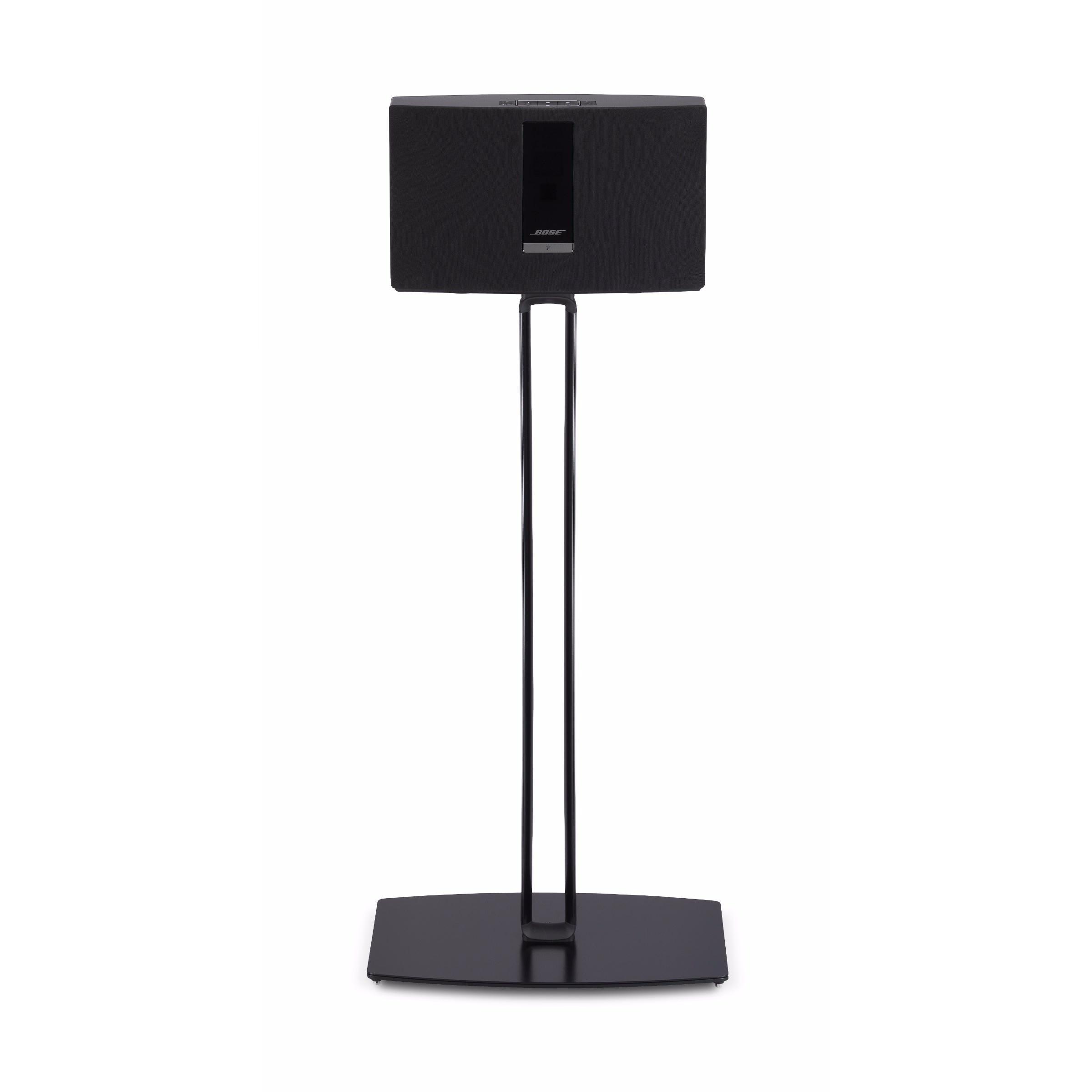Bose SoundTouch 20 standaard zwart 8