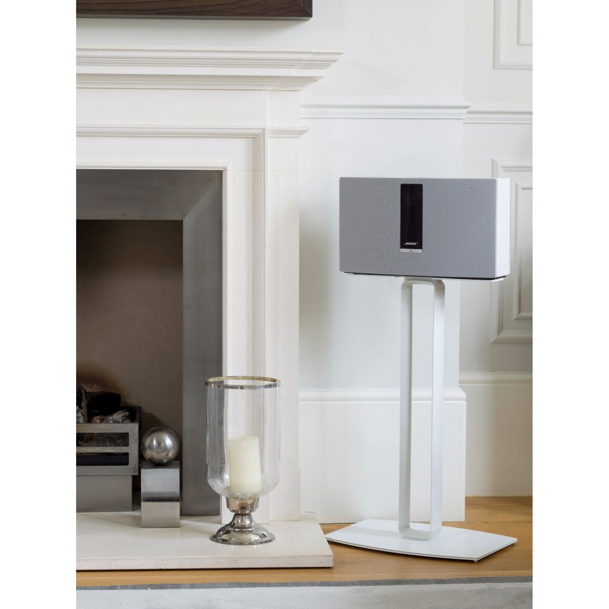 Bose SoundTouch 30 Standaard wit 12