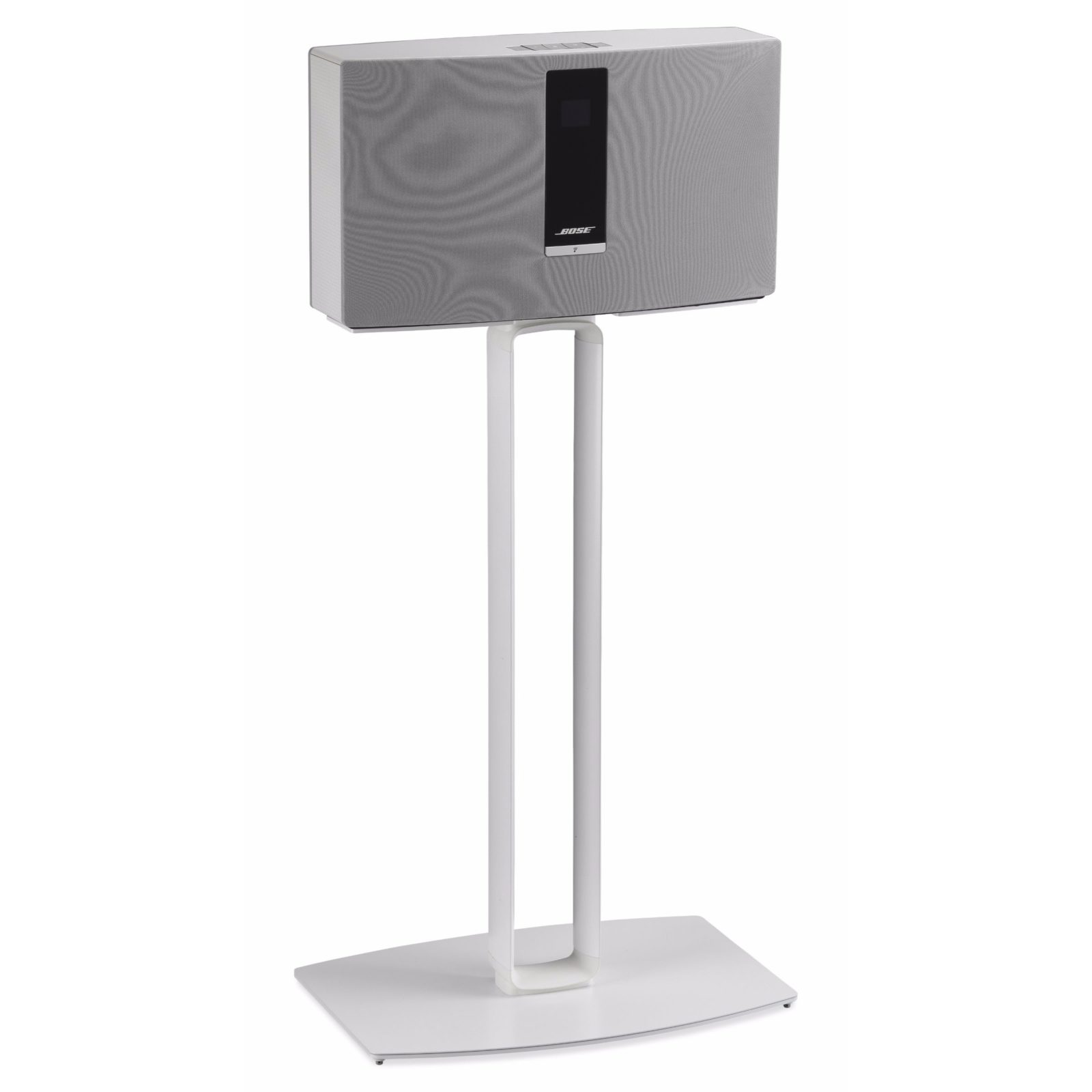 Bose SoundTouch 30 Standaard wit 4