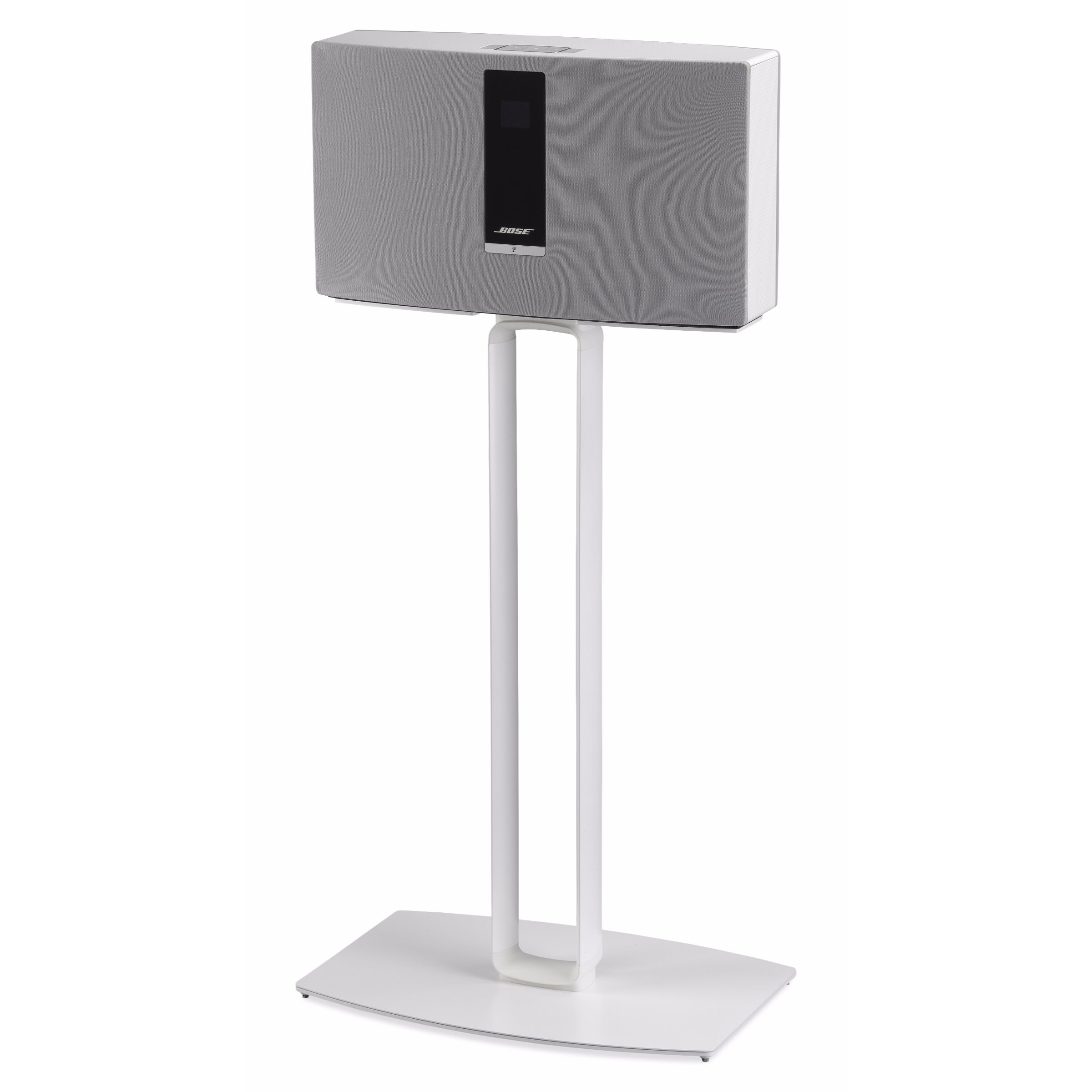Bose SoundTouch 30 Standaard wit 6
