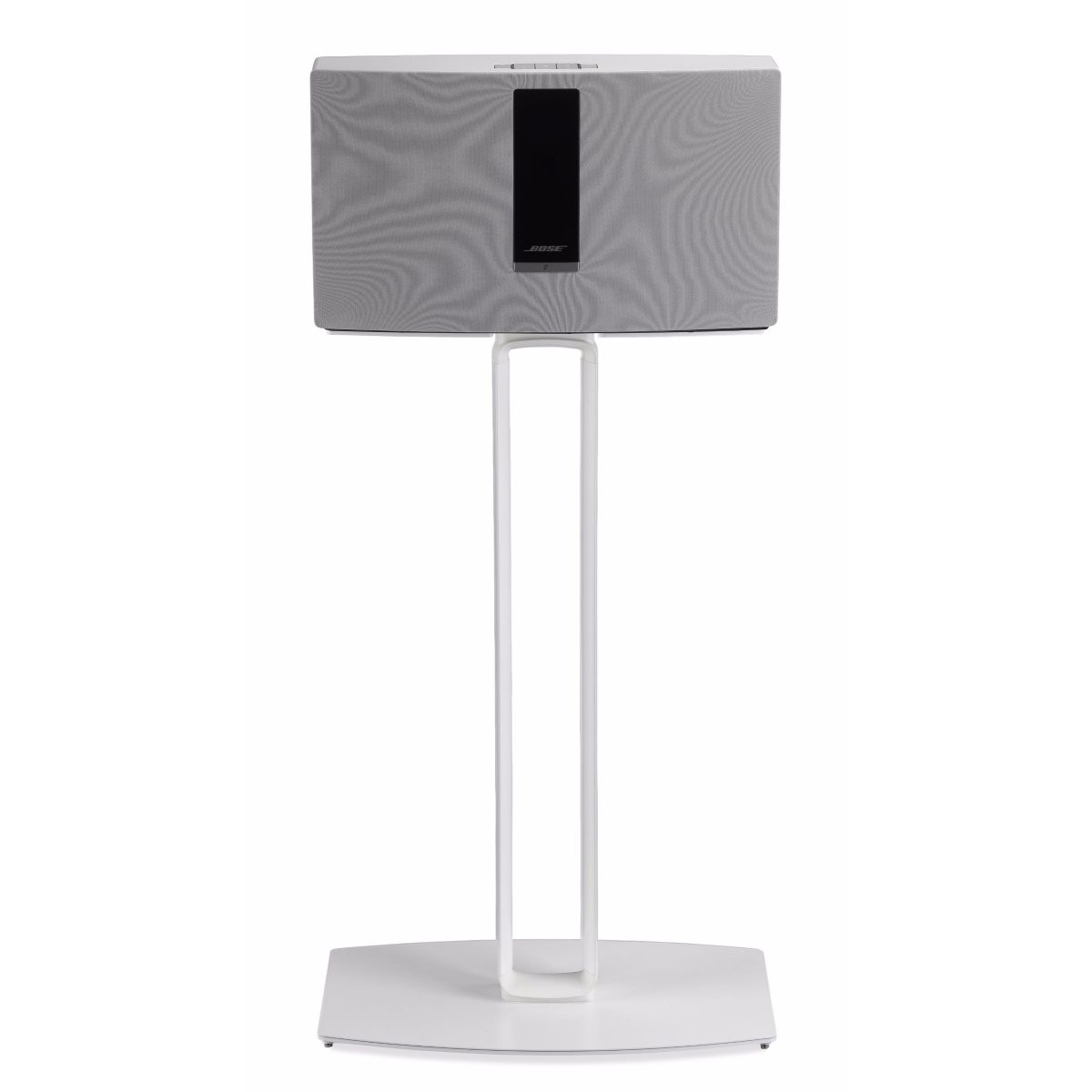Bose SoundTouch 30 Standaard wit 8