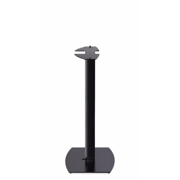 Bose SoundTouch 30 Standaard zwart 1