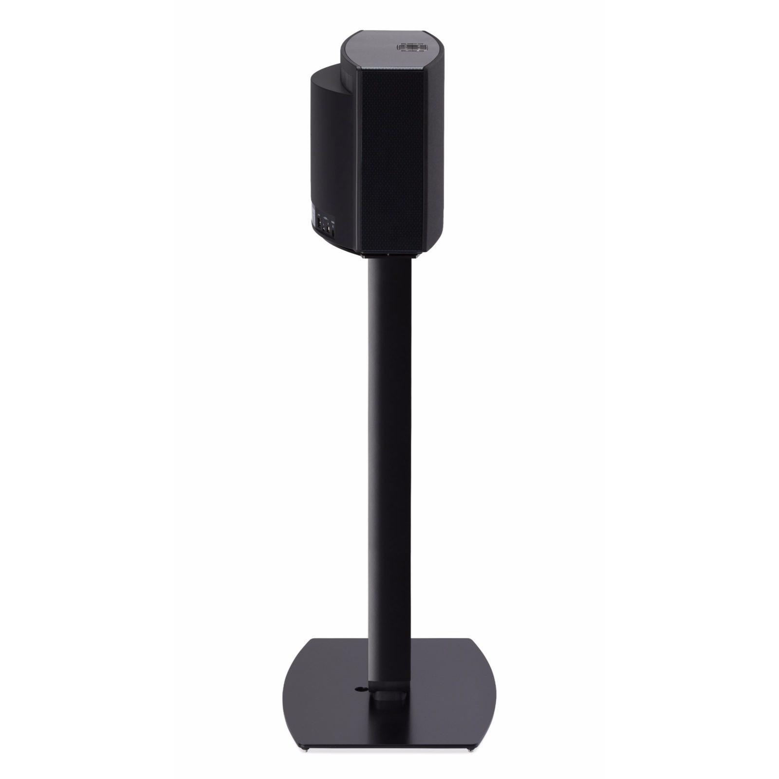Bose SoundTouch 30 Standaard zwart 2