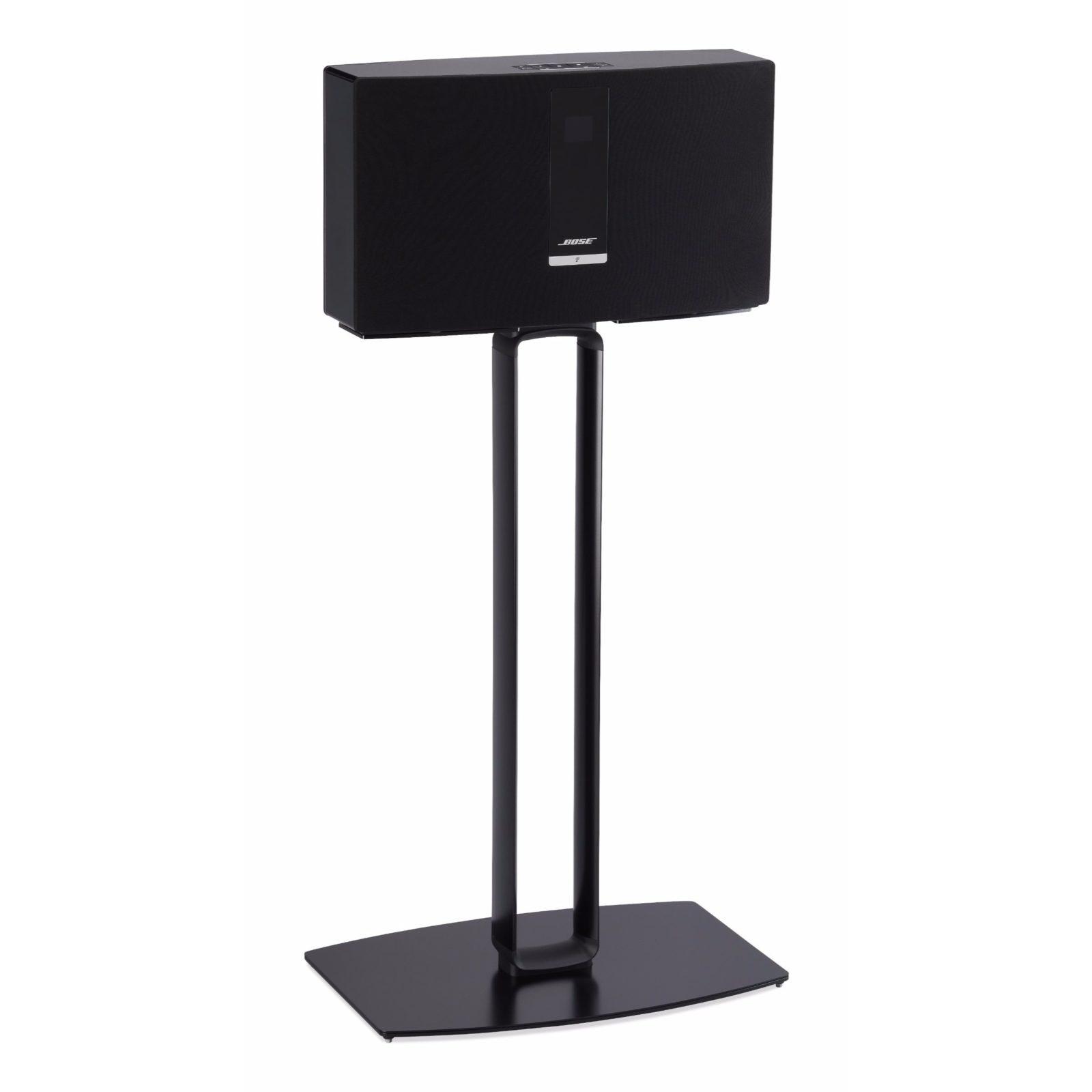 Bose SoundTouch 30 Standaard zwart 4