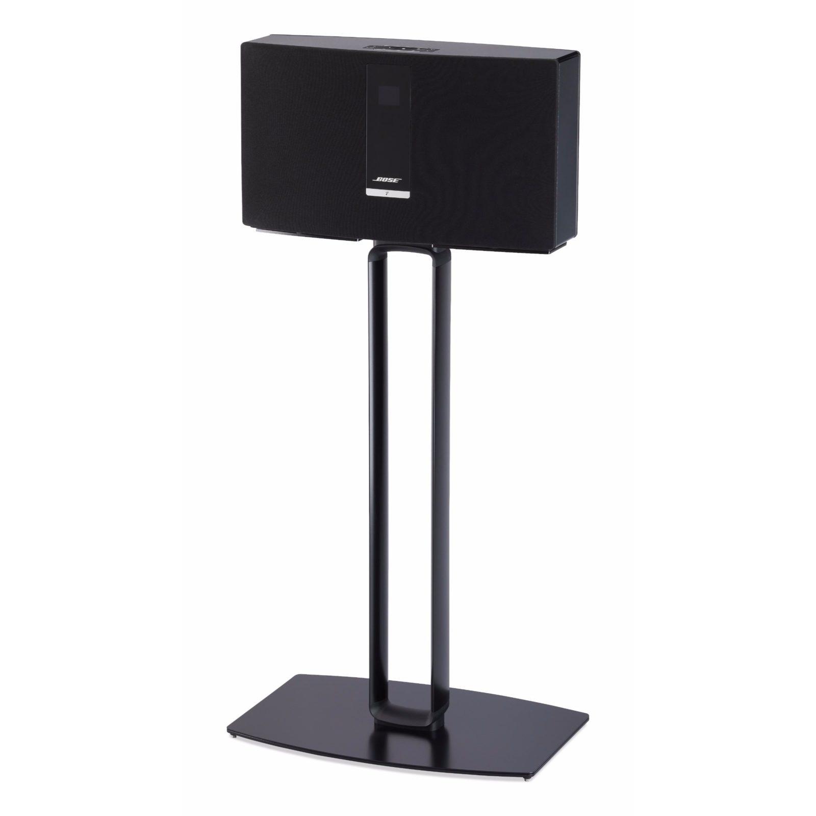Bose SoundTouch 30 Standaard zwart 6