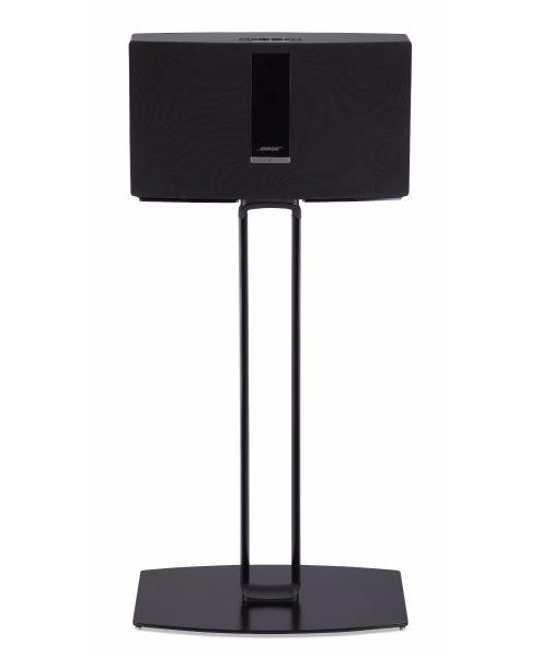 Bose SoundTouch 30 Standaard zwart 8