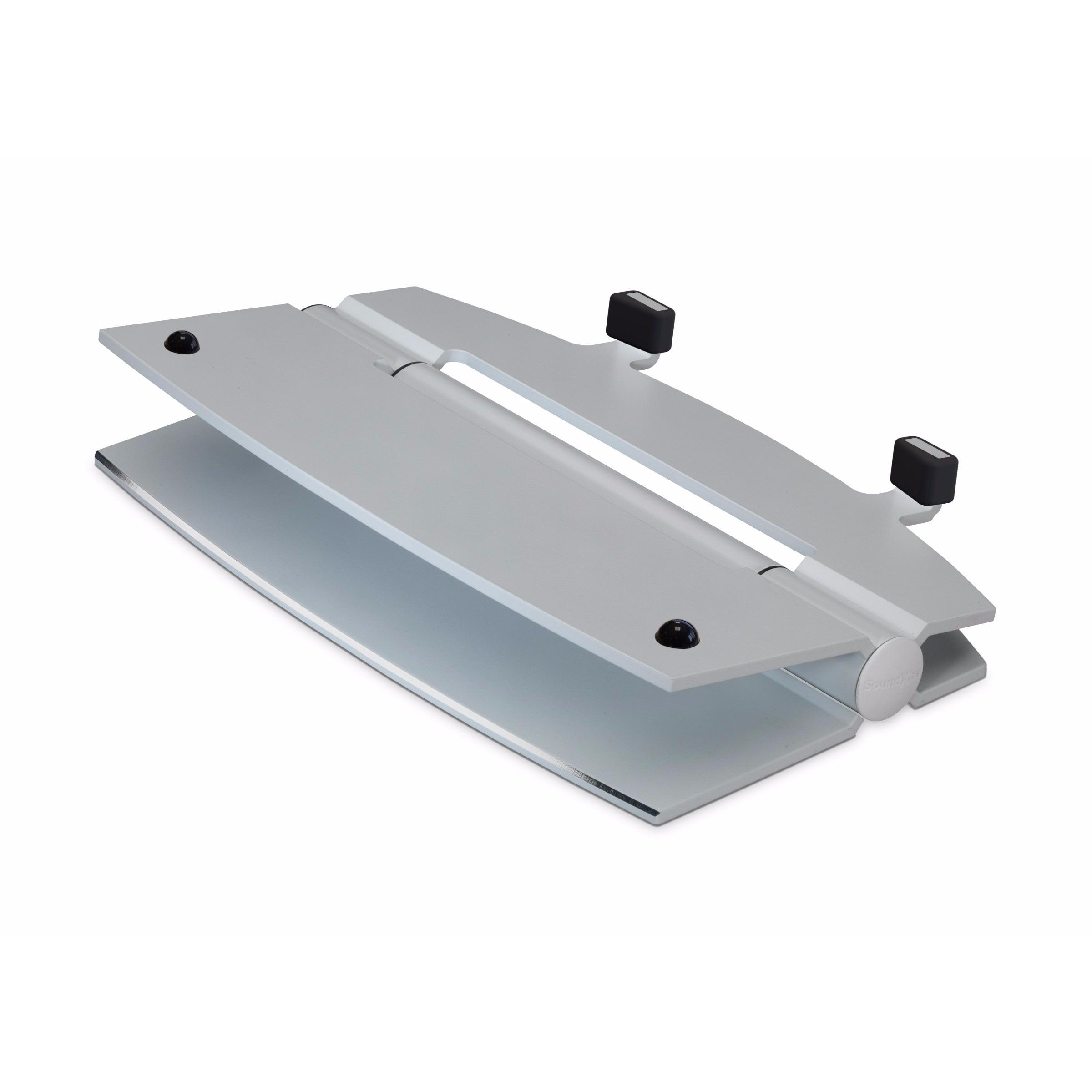 Bose SoundTouch 30 Tafelstandaard wit 1