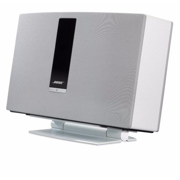 Bose SoundTouch 30 Tafelstandaard wit 2