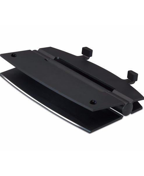 Bose SoundTouch 30 Tafelstandaard zwart 1