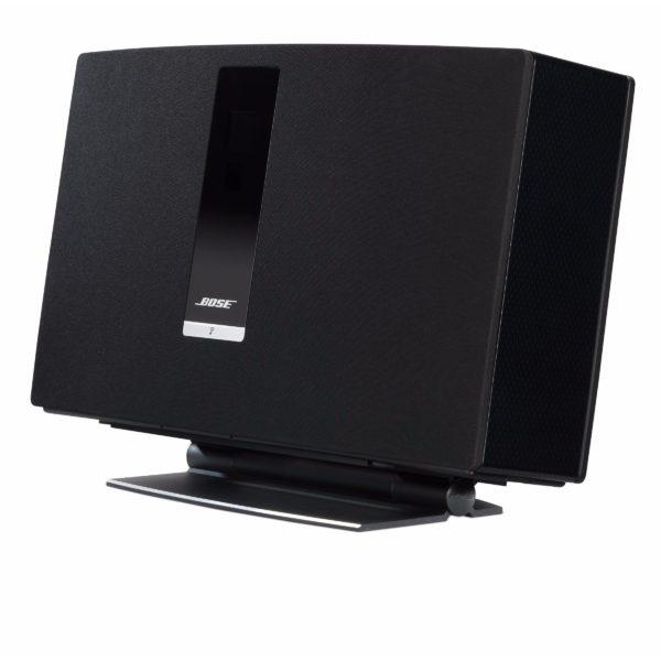 Bose SoundTouch 30 Tafelstandaard zwart 2