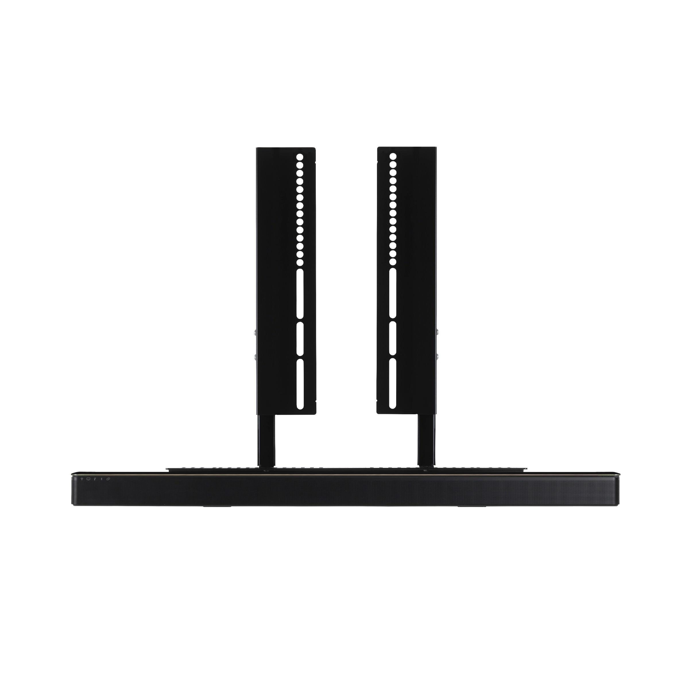 bose soundtouch 300 tv beugel. Black Bedroom Furniture Sets. Home Design Ideas