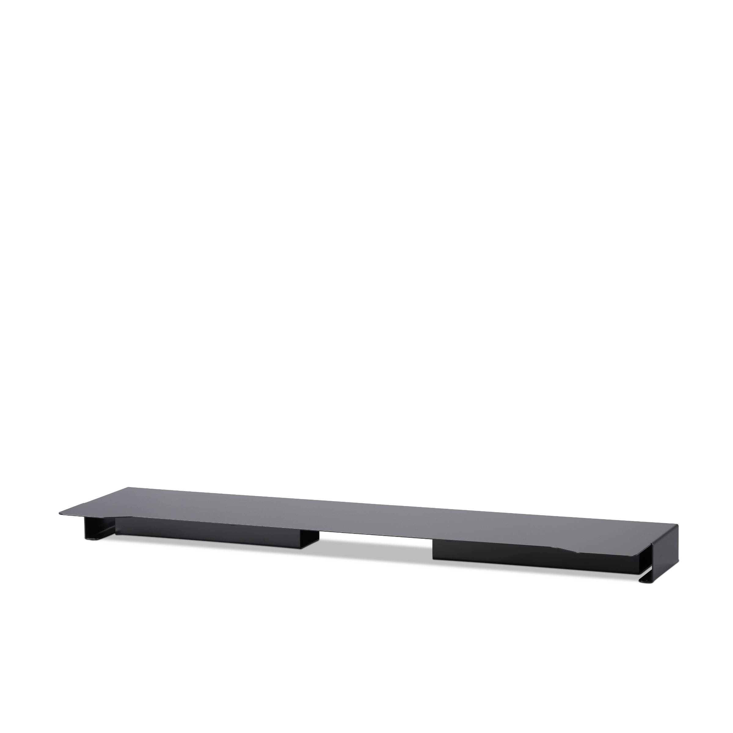 Bose SoundTouch 300 tv standaard 1