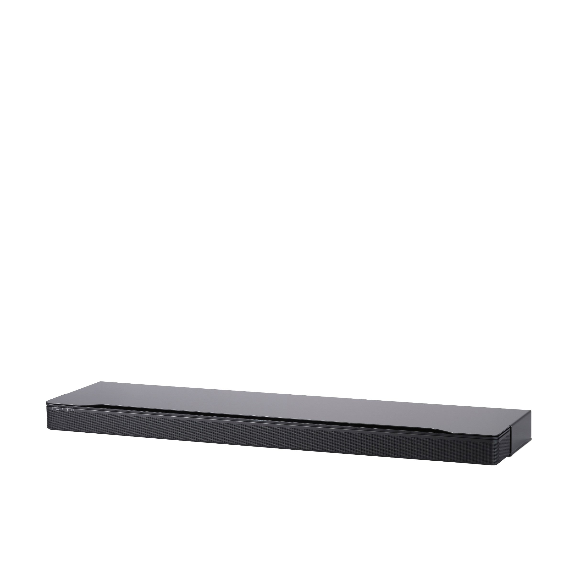 Bose SoundTouch 300 tv standaard 2