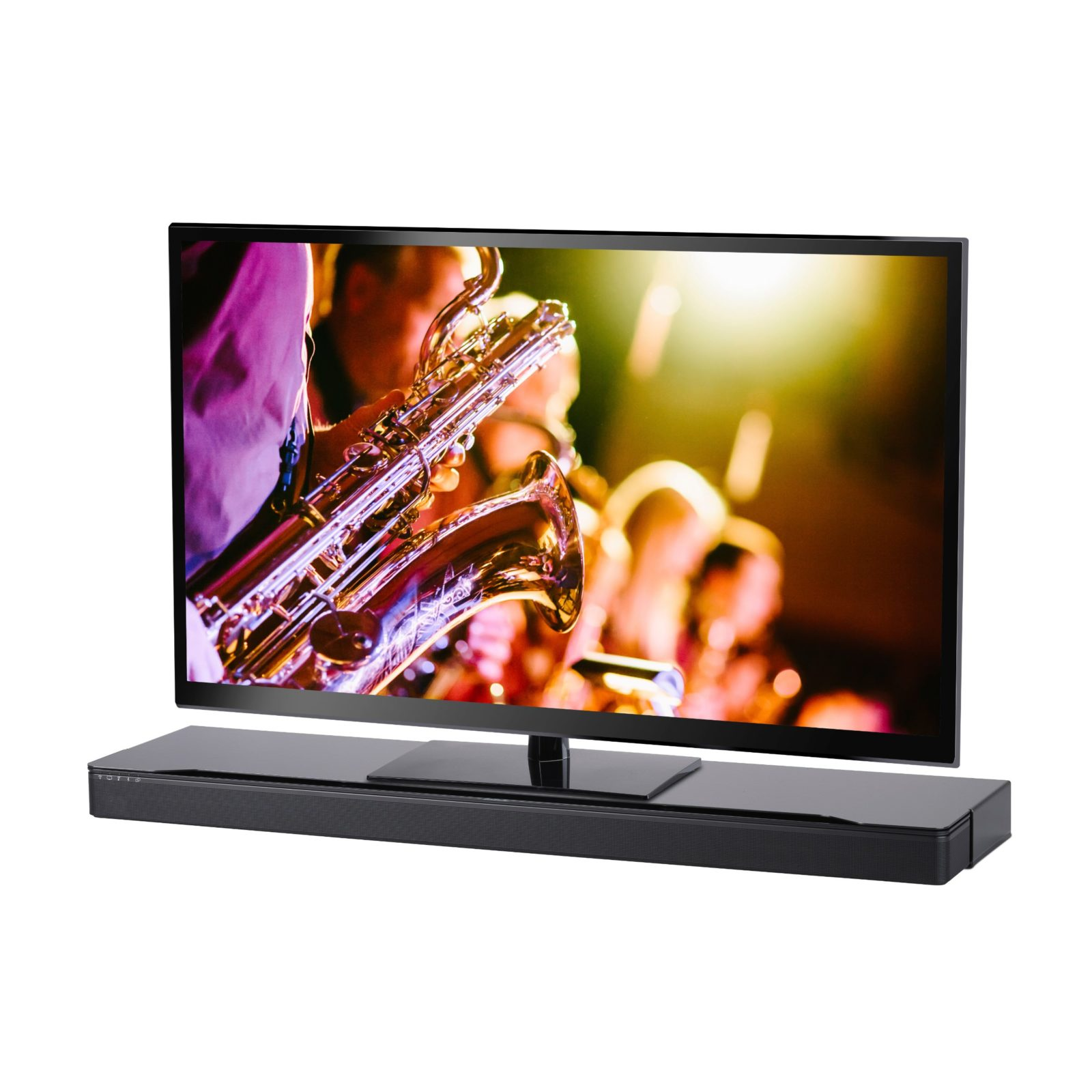 Bose SoundTouch 300 tv standaard 3