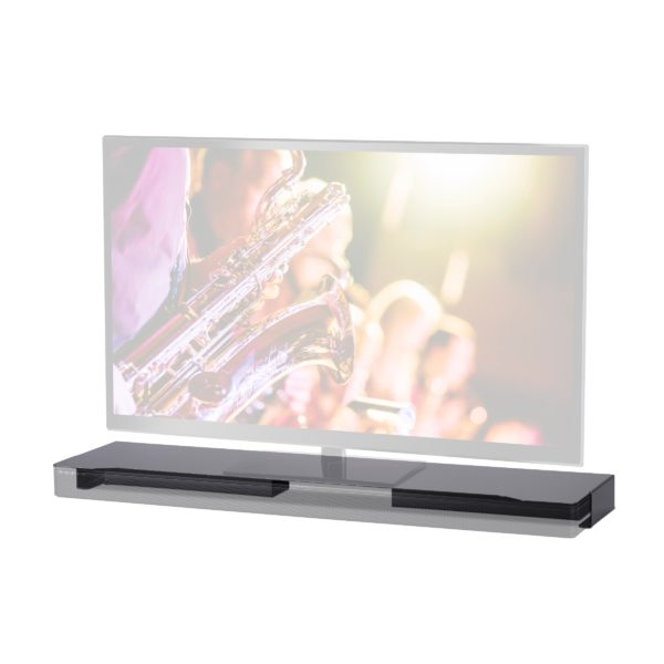 Bose SoundTouch 300 tv standaard 4