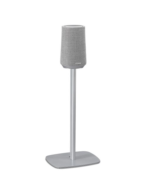 Harman Kardon Citation 100 standaard grijs 4