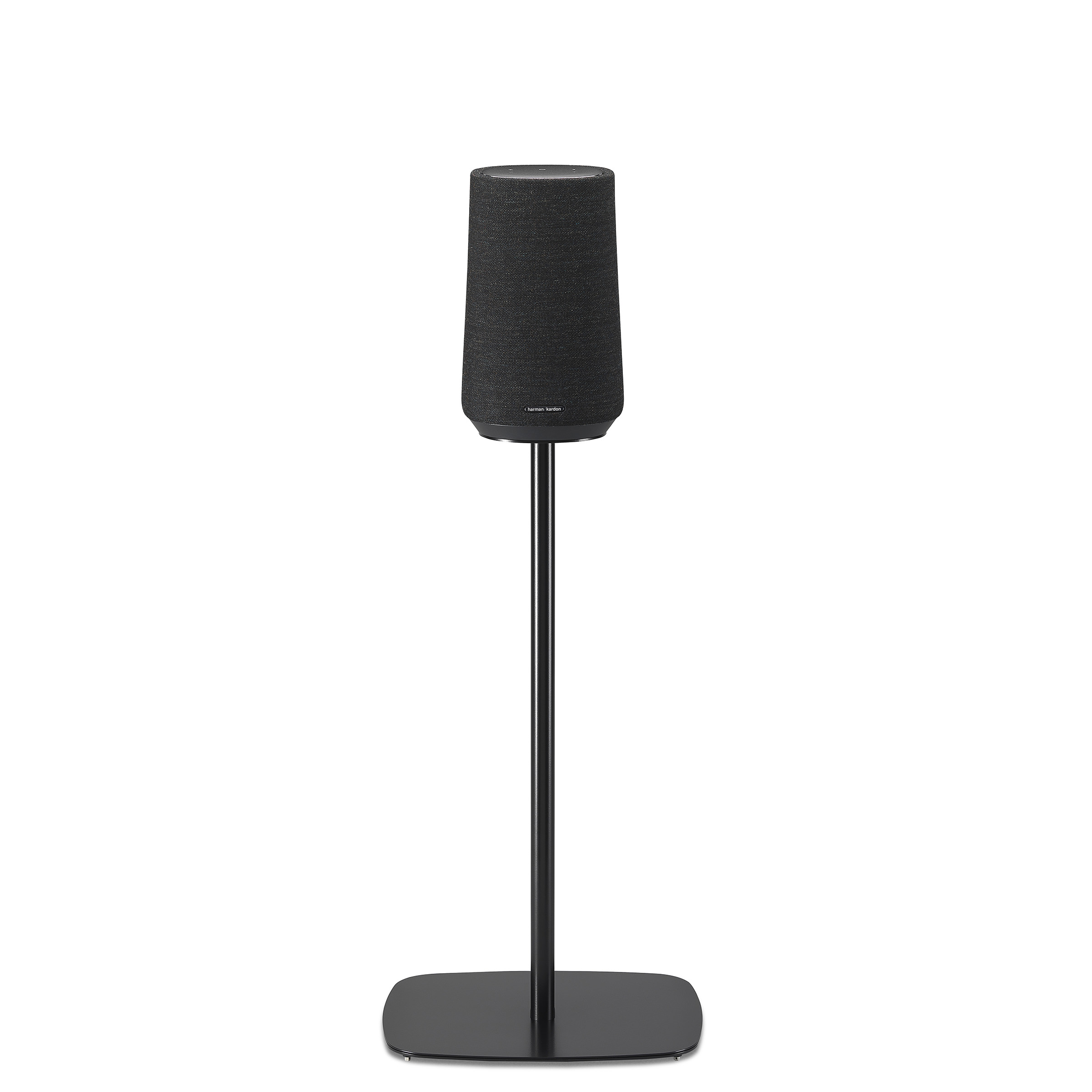 Harman Kardon Citation 100 standaard zwart 6