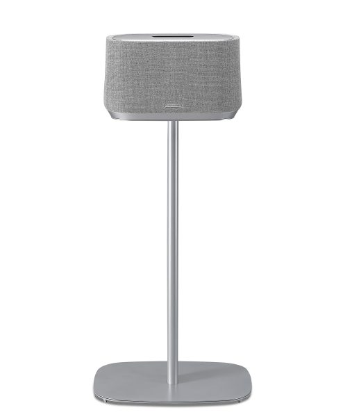 Harman Kardon Citation 300 standaard grijs 8