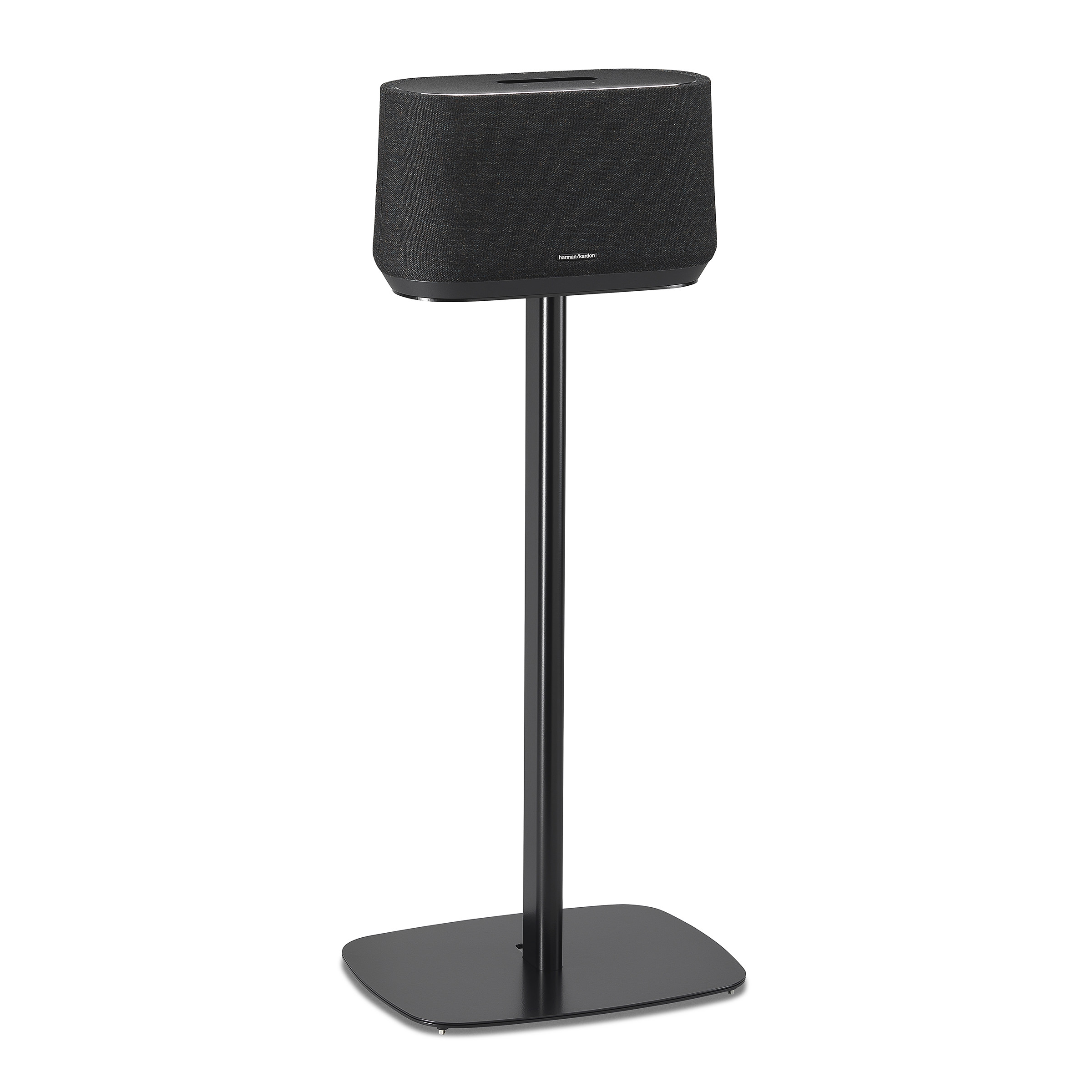Harman Kardon Citation 300 standaard zwart 5