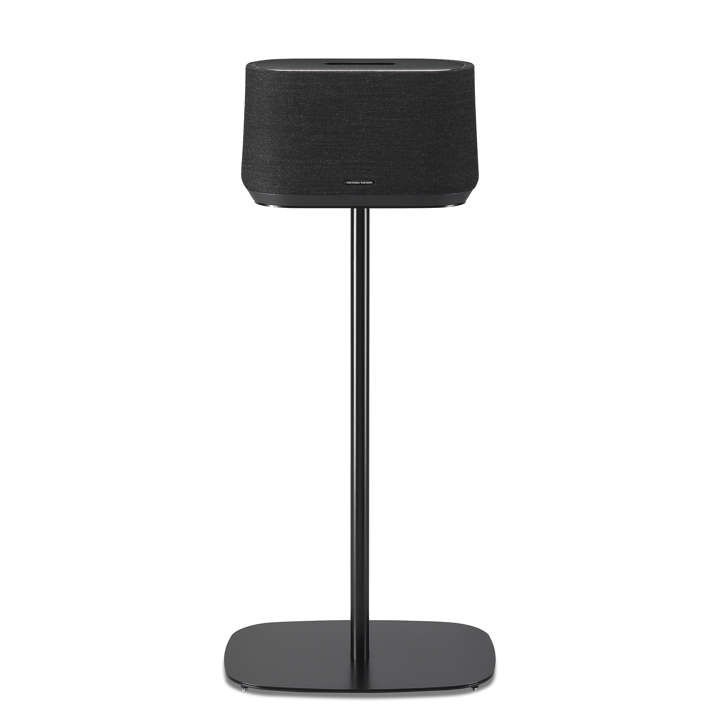 Harman Kardon Citation 300 standaard zwart 9