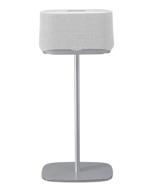 Harman Kardon Citation 500 standaard grijs 12