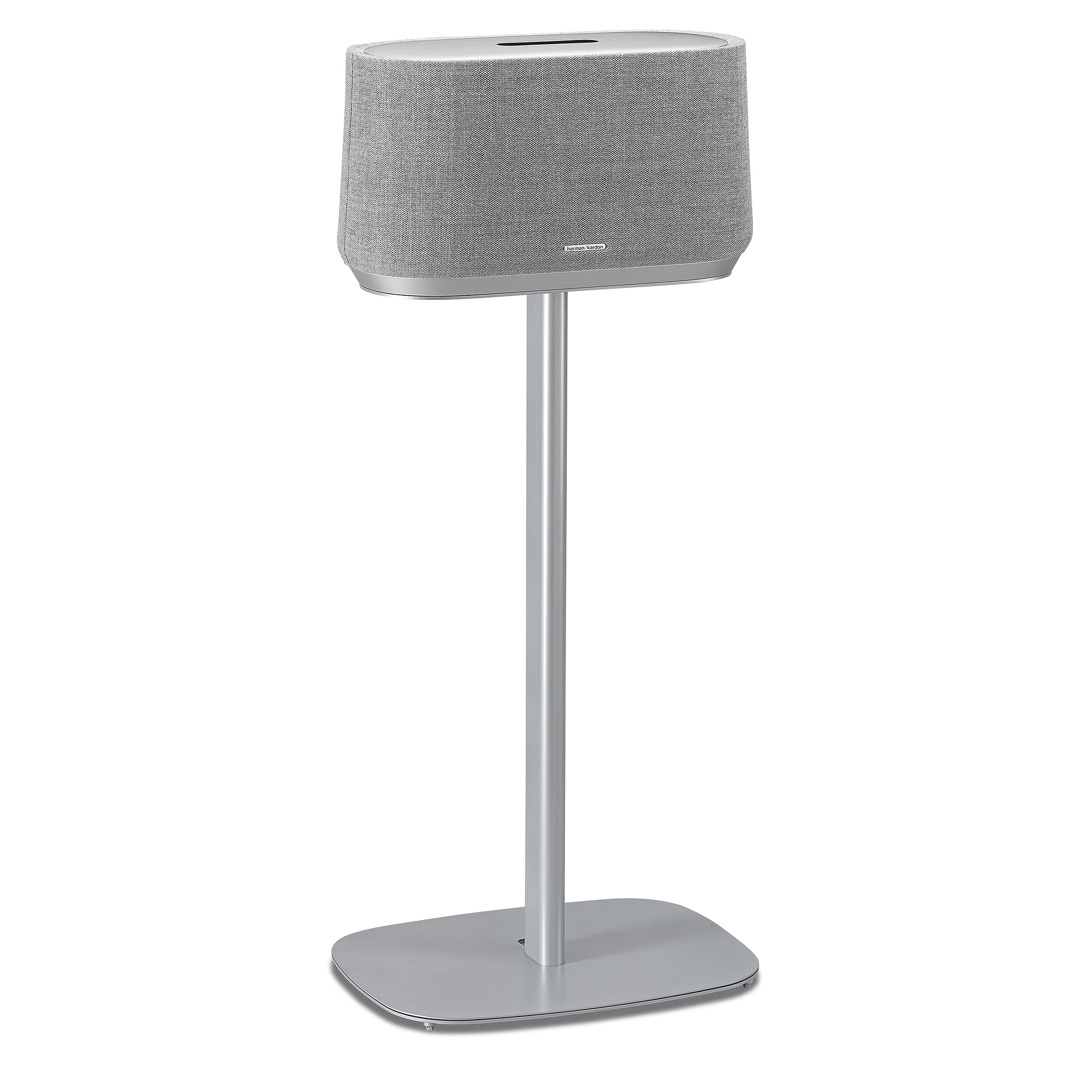 Harman Kardon Citation 500 standaard grijs 6