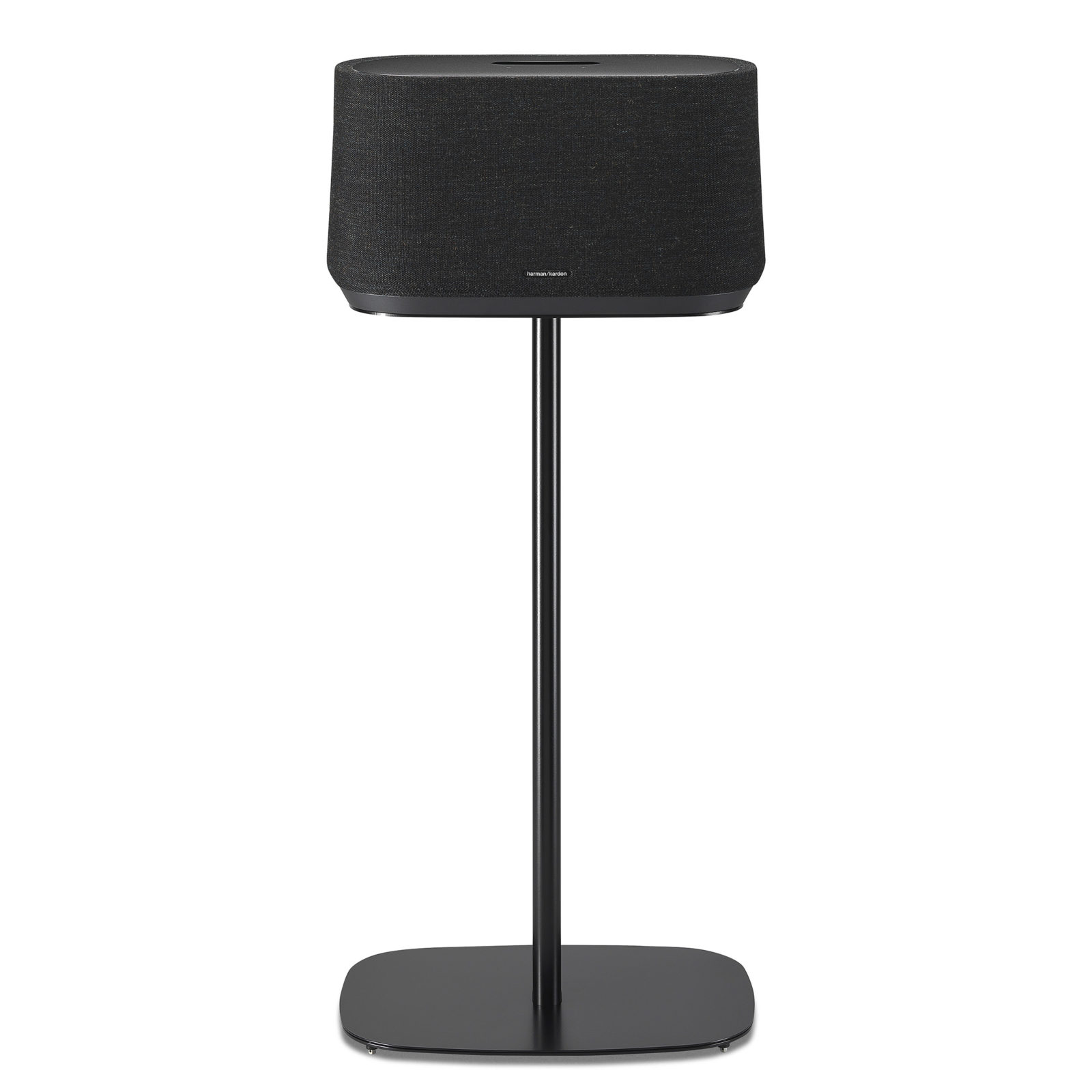 Harman Kardon Citation 500 standaard zwart 10