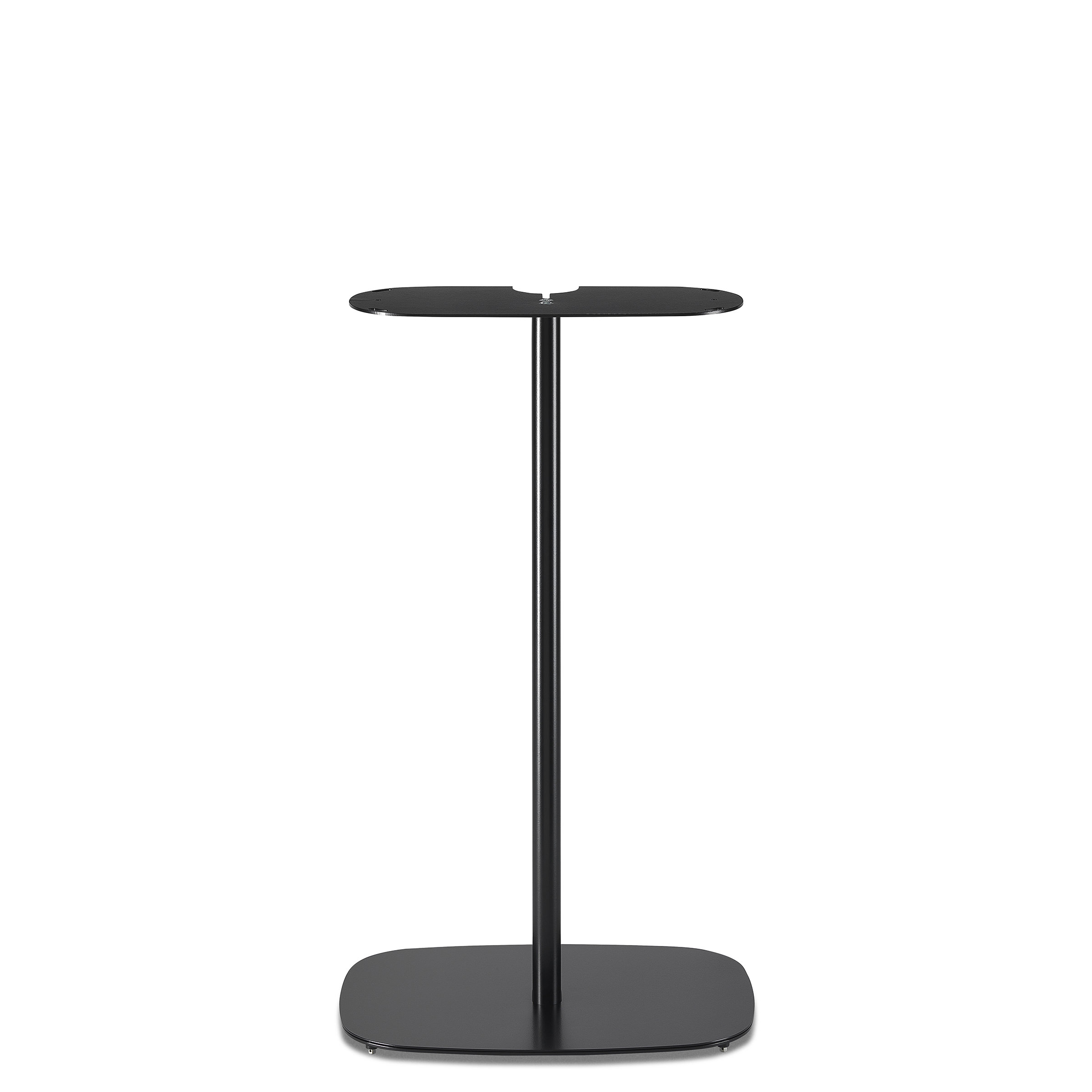 Harman Kardon Citation 500 standaard zwart 11