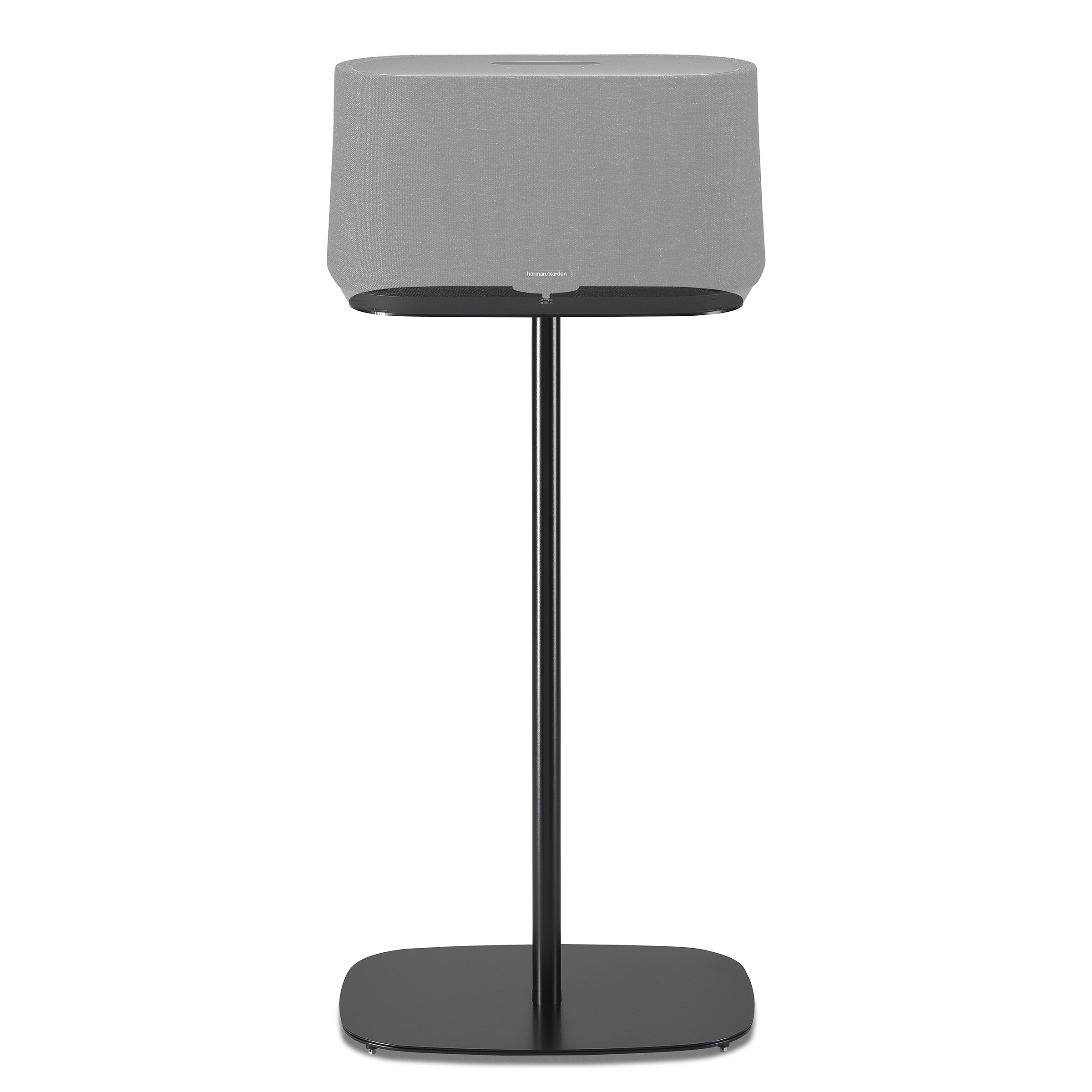 Harman Kardon Citation 500 standaard zwart 12
