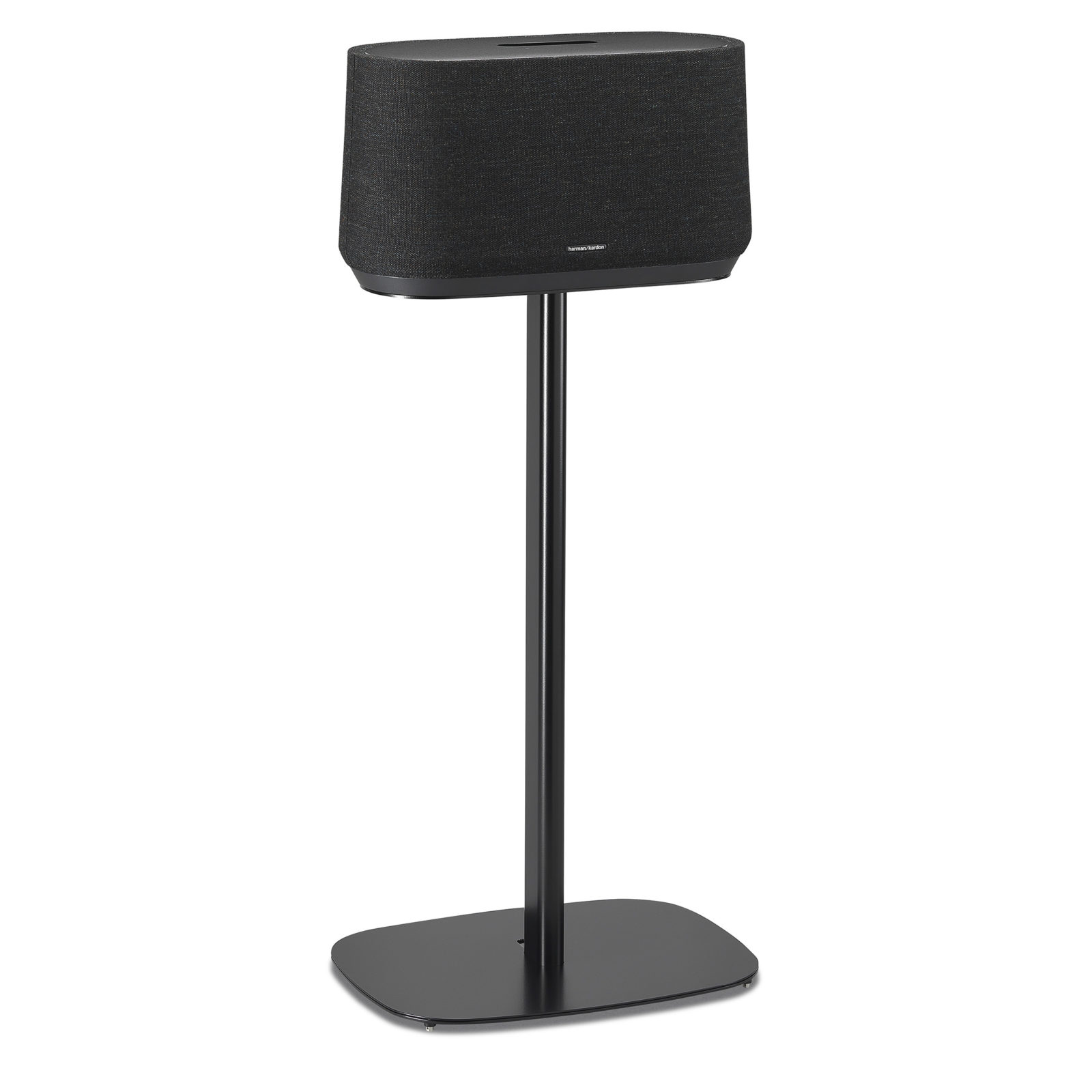 Harman Kardon Citation 500 standaard zwart 6
