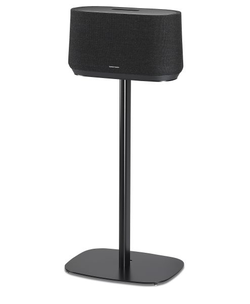 Harman Kardon Citation 500 standaard zwart 8