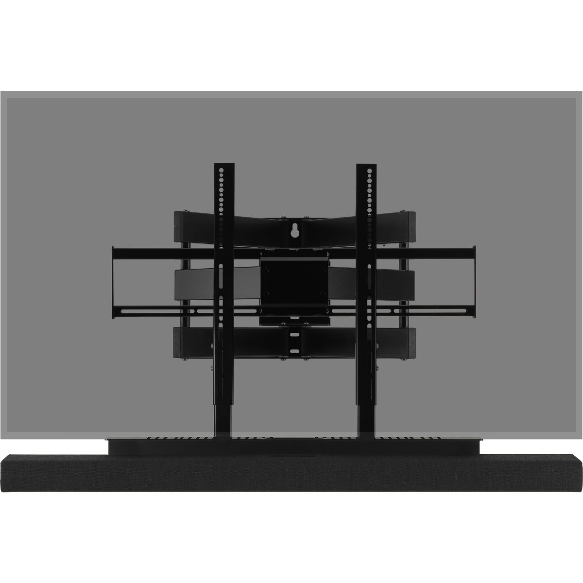 Harman Kardon Citation Bar cantilever 4