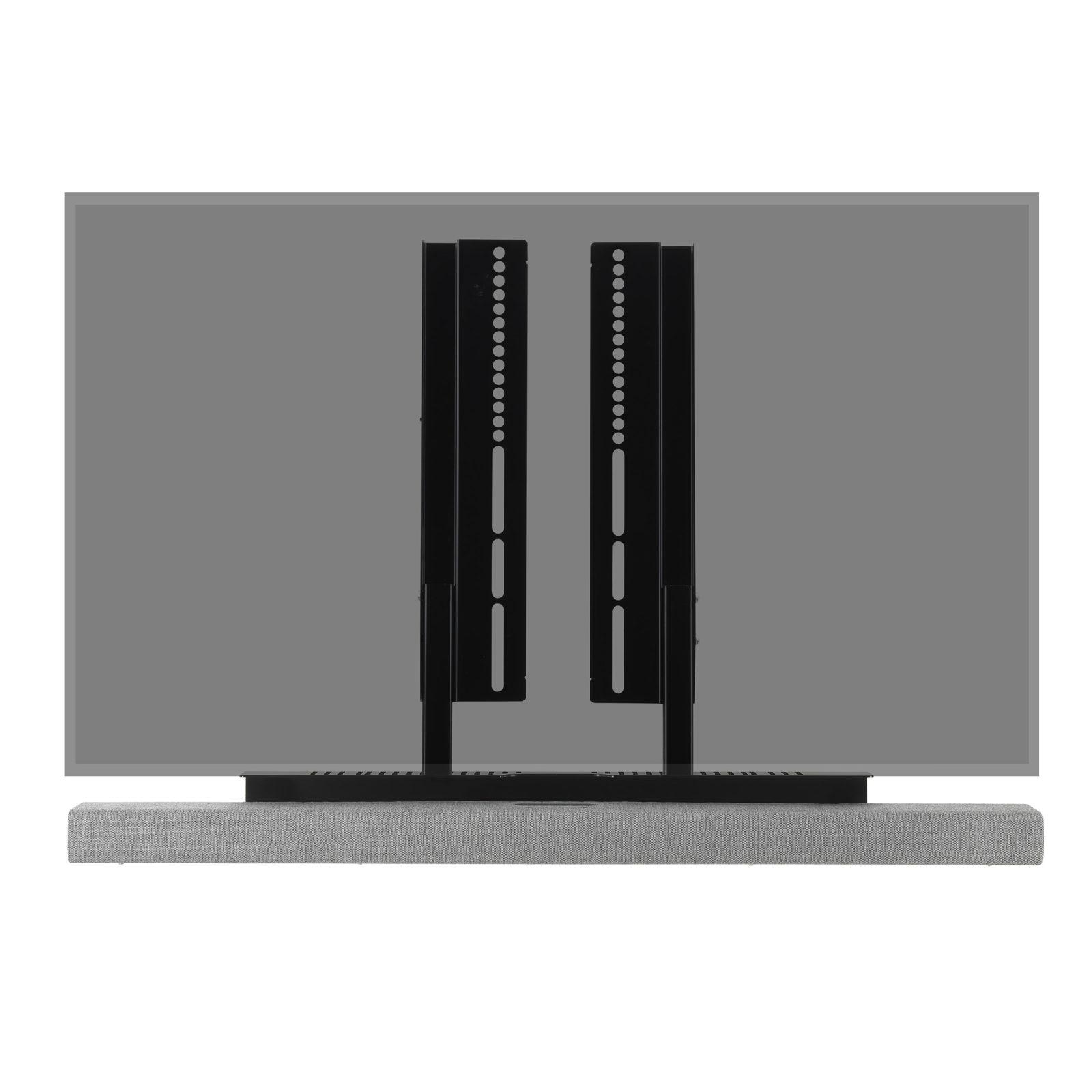 Harman Kardon Citation Bar tv koppeling 8