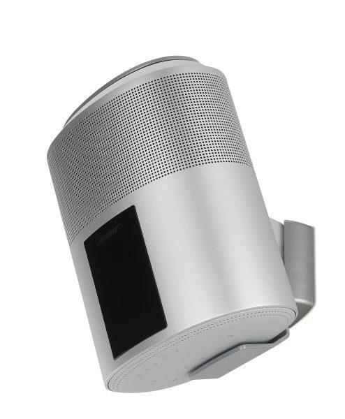 Bose Home Speaker 500 muurbeugel silver 10