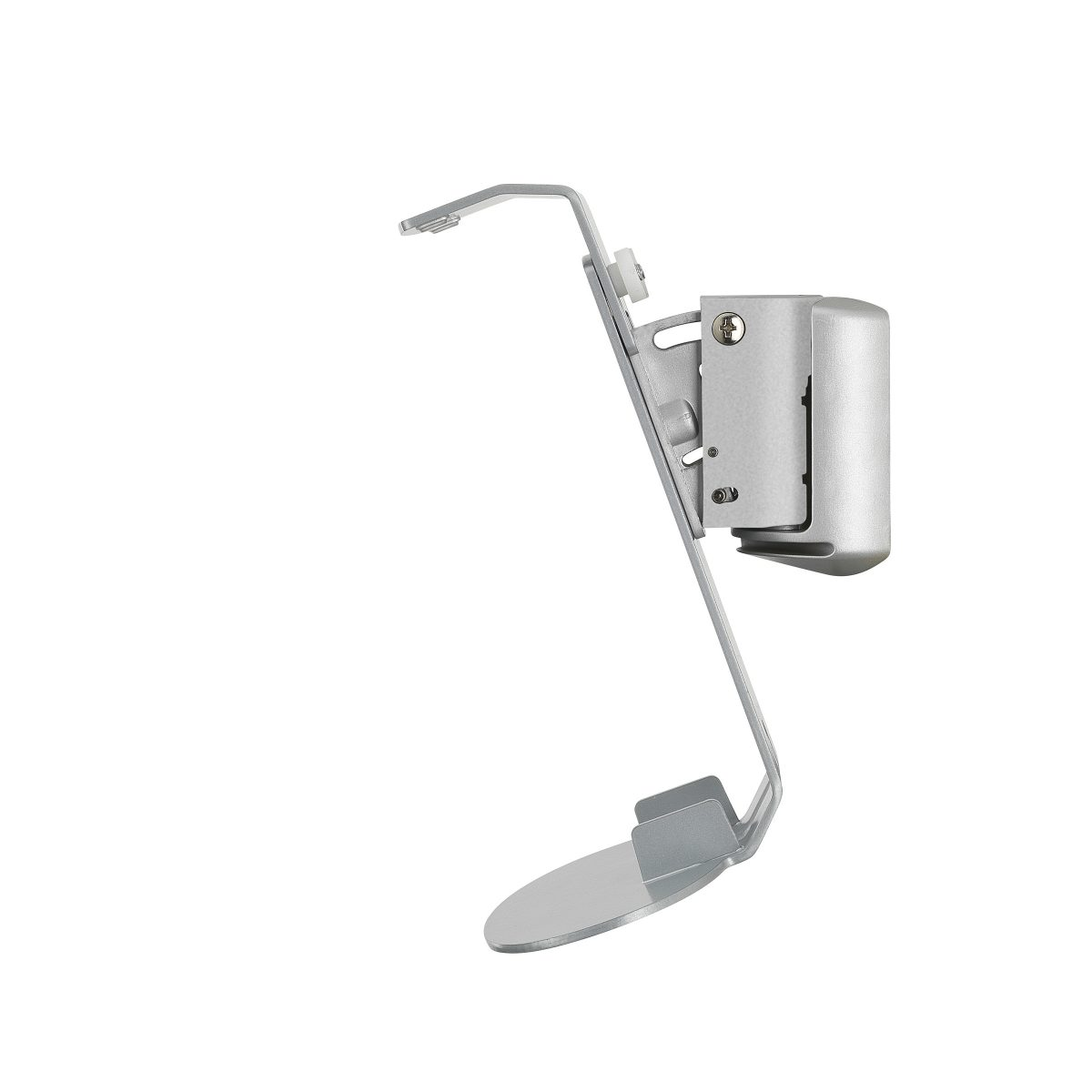 Bose Home Speaker 500 muurbeugel silver 2