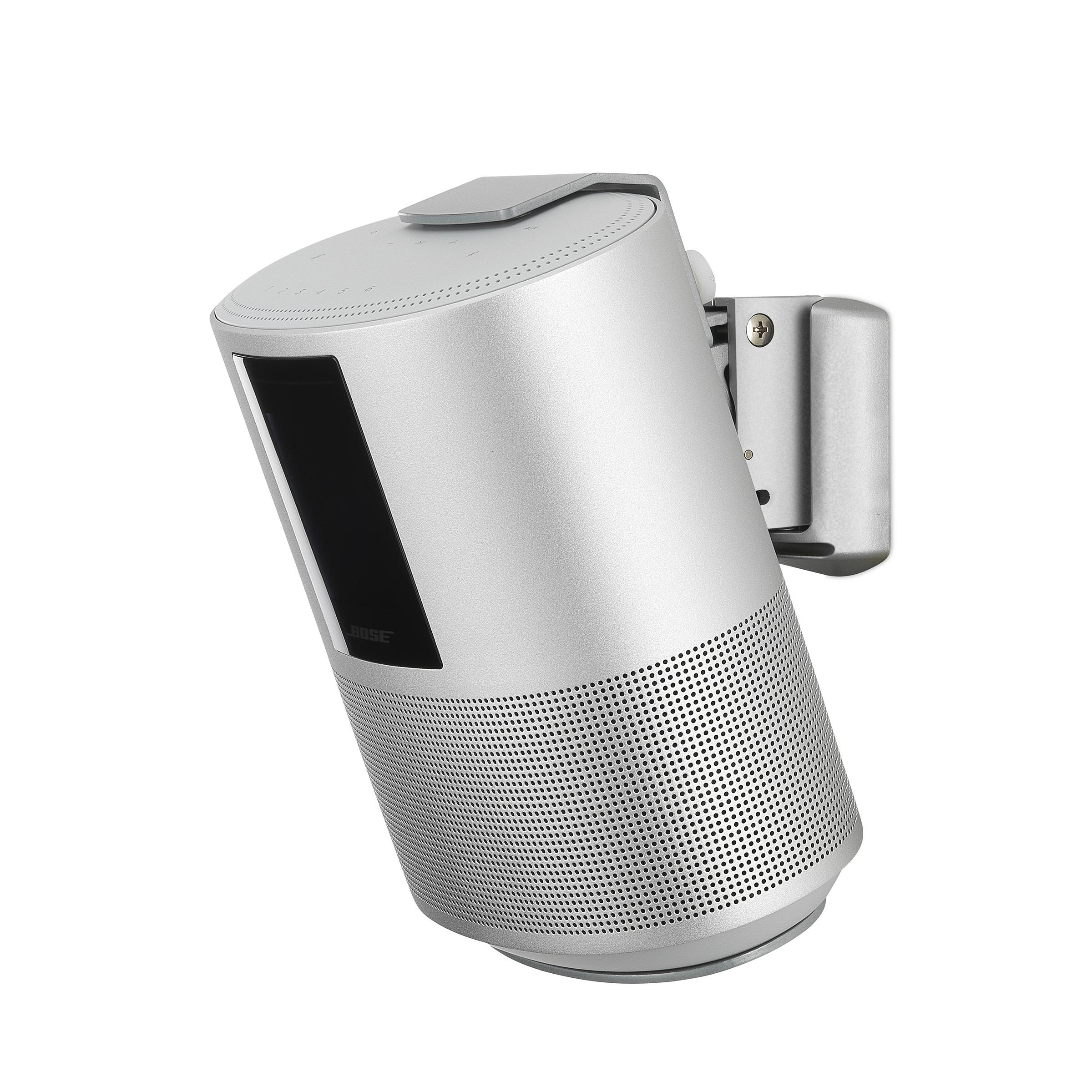 Home speaker 500 bose